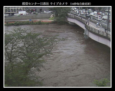1207121023yotsugi