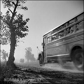 1958_33_01komma