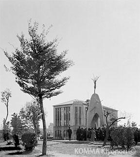 1958genbakunoko