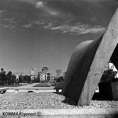 1958ireihi2_komma